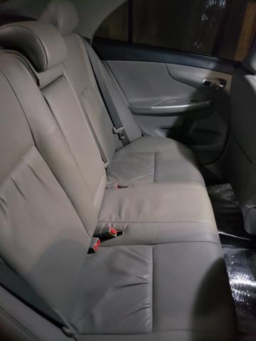 Corolla Xei 2014 - Foto 4