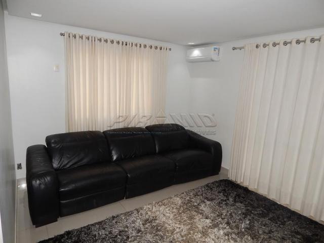 Casa de condomínio para alugar com 4 dormitórios cod:L154910 - Foto 5