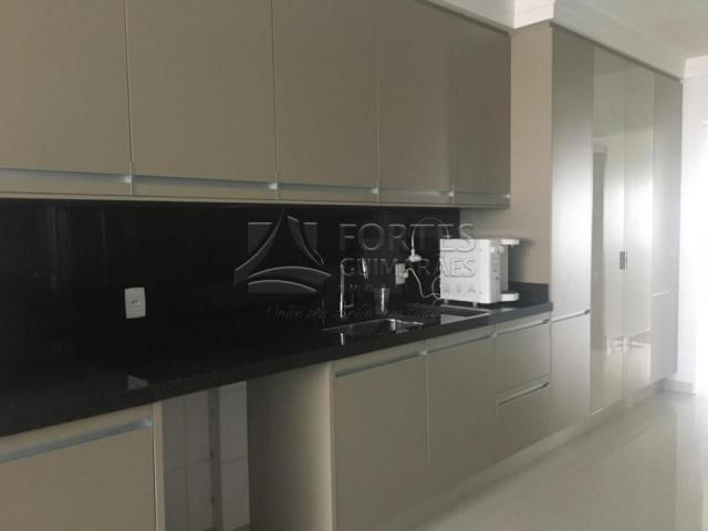 Apartamento para alugar com 4 dormitórios cod:L21702 - Foto 17