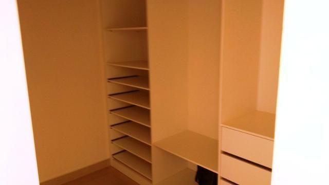 Samuel Pereira oferece: Casa 3 Suites Moderna Armários Churrasqueira Sobradinho CABV - Foto 18
