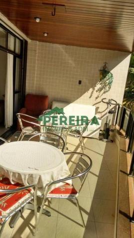 Apartamento à venda com 2 dormitórios cod:218012