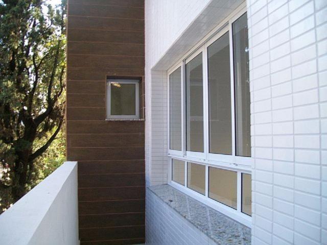 Apartamento à venda com 2 dormitórios em Cristo redentor, Porto alegre cod:3397 - Foto 5
