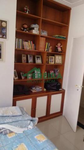 Apartamento à venda com 2 dormitórios cod:218012 - Foto 11