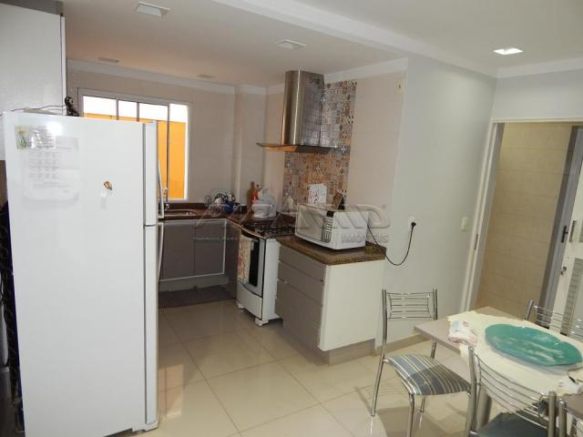 Casa de condomínio para alugar com 4 dormitórios cod:L154910 - Foto 10
