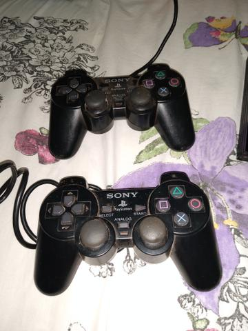 Play station 2 - Foto 2