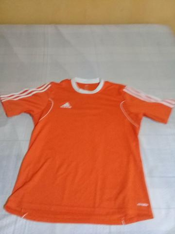 "Camisa adidas original "" $20,00"" - Foto 2"