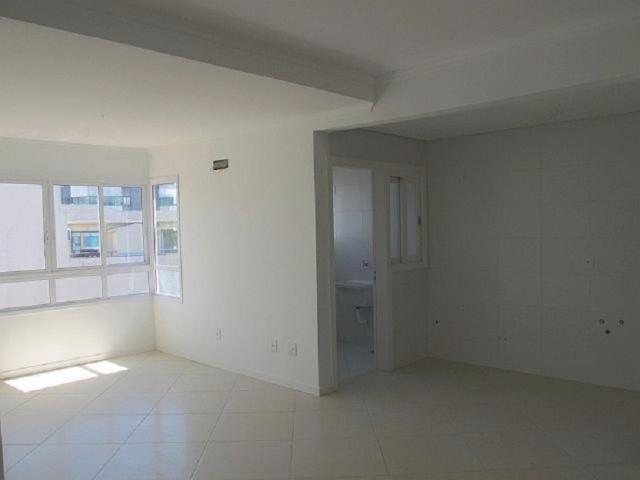 Apartamento à venda com 2 dormitórios em Cristo redentor, Porto alegre cod:3397 - Foto 4