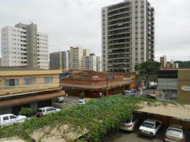 Apartamento para alugar com 2 dormitórios em Centro, Ribeirao preto cod:L20947 - Foto 12