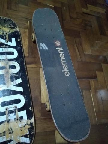 Skate element - Foto 3