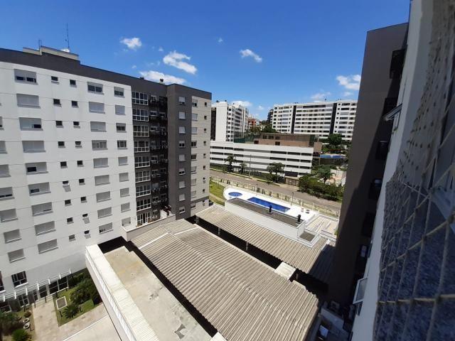 Apartamento para alugar com 2 dormitórios em , cod:I-023597 - Foto 20