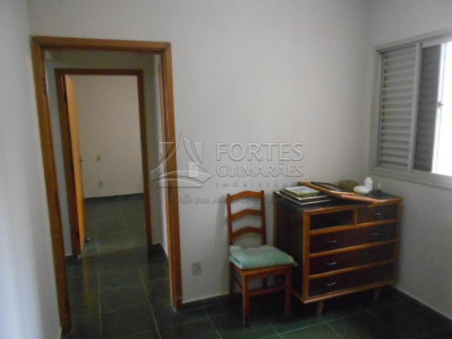 Apartamento para alugar com 2 dormitórios em Centro, Ribeirao preto cod:L20947 - Foto 17