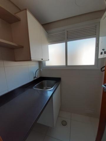 Apartamento para alugar com 2 dormitórios em , cod:I-023597 - Foto 19