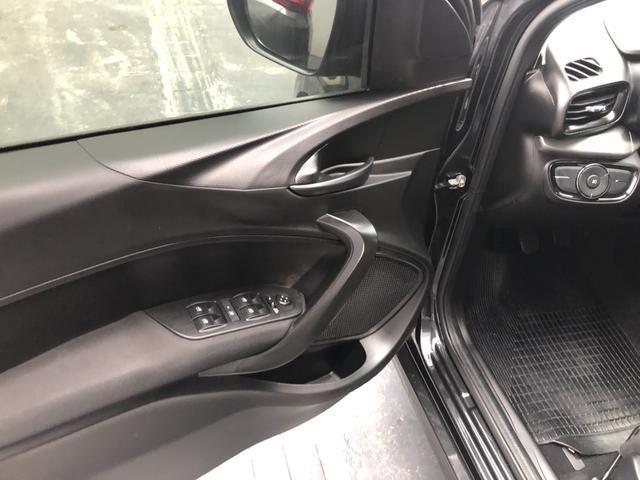 Fiat Argo 1.3 Drive 2018/2018 - Foto 4