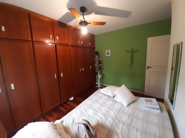 Apartamento para alugar com 3 dormitórios em , cod:I-023618 - Foto 11