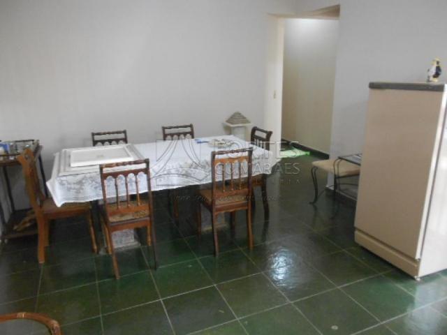 Apartamento para alugar com 2 dormitórios em Centro, Ribeirao preto cod:L20947 - Foto 7