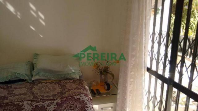 Apartamento à venda com 2 dormitórios cod:218012 - Foto 17