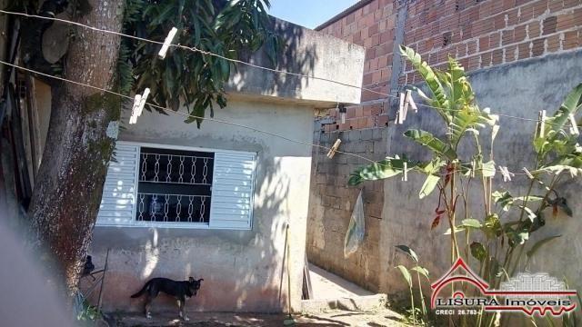 Casa a venda no nova jacareí sp - Foto 2