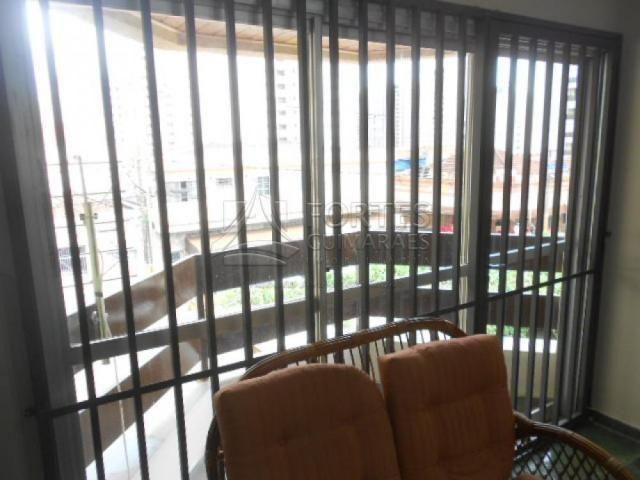 Apartamento para alugar com 2 dormitórios em Centro, Ribeirao preto cod:L20947 - Foto 9