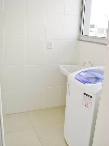 Apartamento com 3 dormitórios à venda, 106 m² por r$ 590.000,00 - buritis - belo horizonte - Foto 12