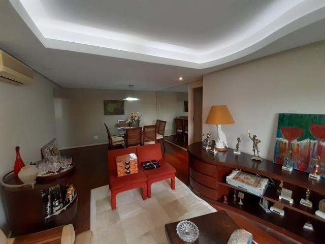 Apartamento para alugar com 3 dormitórios em , cod:I-023618 - Foto 6