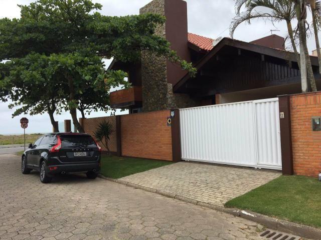 Casa FRENTE MAR em Navegantes SC locação anual - Foto 5