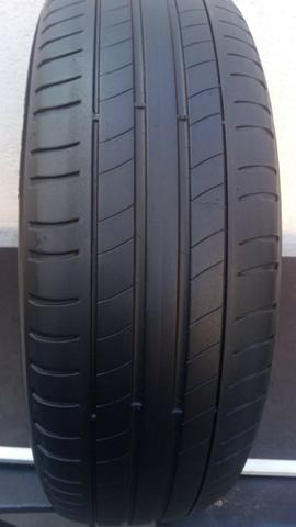 Pneu 195/65r15 Michelin (1 SÓ) - Foto 5