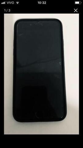 IPhone 6 16 gb relógio de luxo!! - Foto 5