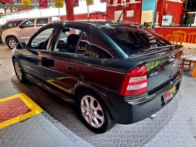 Astra 2011 2.0 ADV! Impecável! Top! R$ 27.500,00! - Foto 4