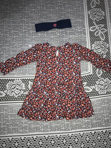 Vestido Lilica Ripilica - Foto 3
