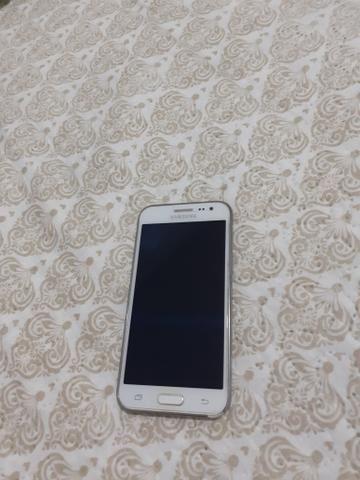 Celular Samsung Galaxy J2 Duos 8gb 4g Tv J200bt - - Foto 2