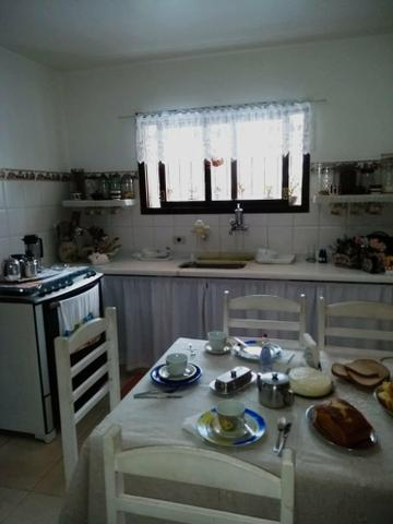 Oportunidade Linda Casa em Petrópolis - Foto 19