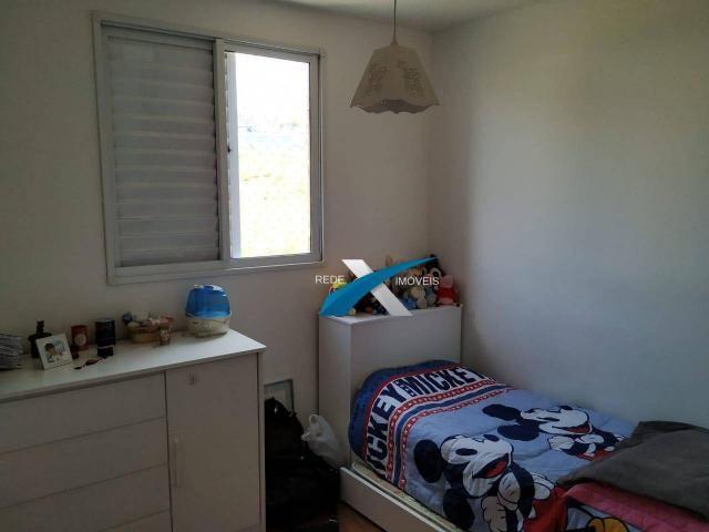 Apartamento à venda buritis - Foto 6