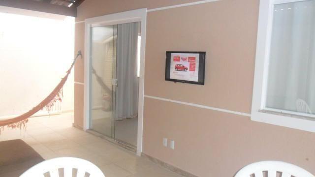 SU00032 - Casa 04 quartos em Lauro de Freitas - Foto 15