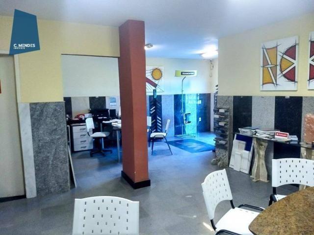 Galpão à venda, 1700 m² por R$ 3.000.000,00 - Coaçu - Fortaleza/CE - Foto 4