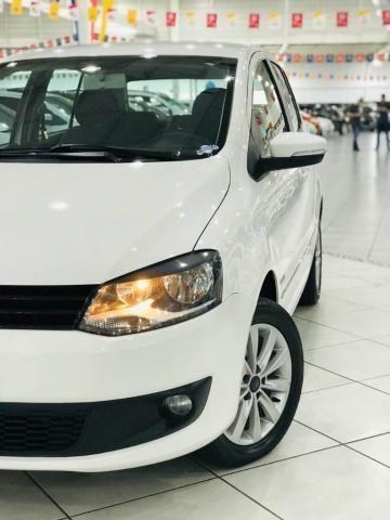 Volkswagen Fox 1.6 PRIME GII - Foto 15