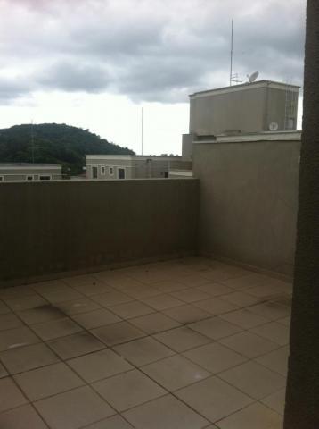Apartamento à venda com 3 dormitórios em Costa e silva, Joinville cod:1535 - Foto 13