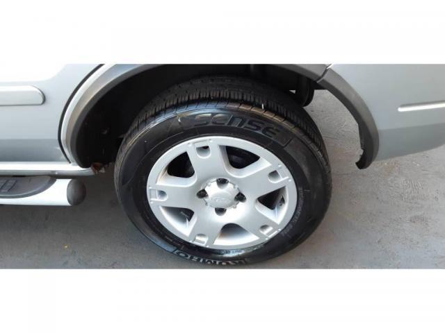 Ford EcoSport XLT 1.6 - Foto 10
