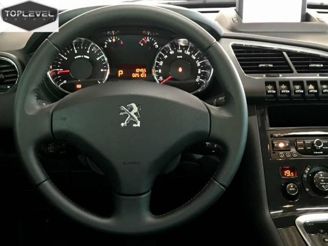 Peugeot 3008 Griffe - Foto 7