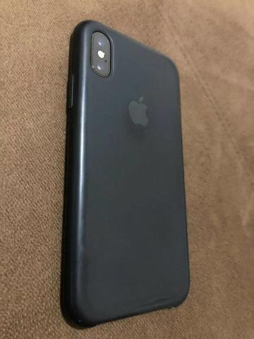 IPhone XS 64gb - Foto 3