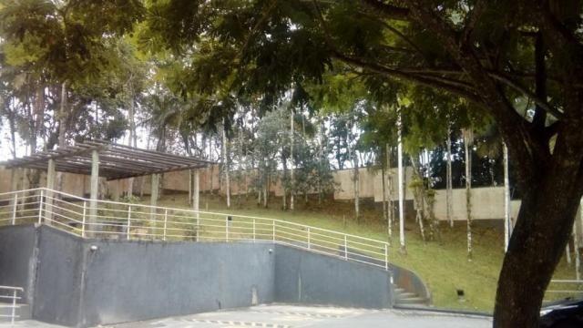 Apartamento à venda com 3 dormitórios em Costa e silva, Joinville cod:1535 - Foto 18