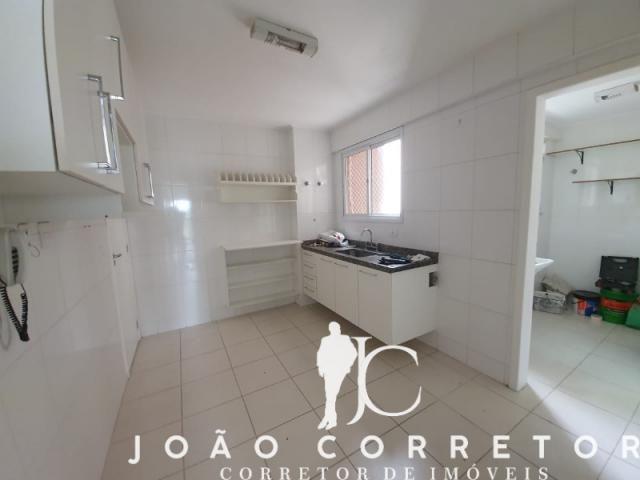 Apartamento à venda com 3 dormitórios cod:374 - Foto 5