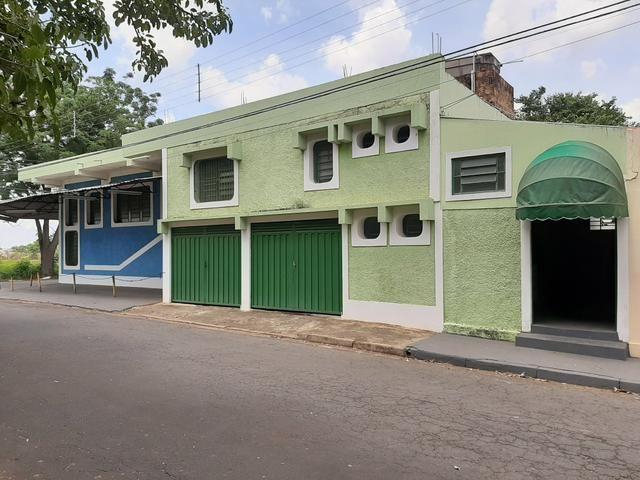 Salão Comercial esquina - Foto 6