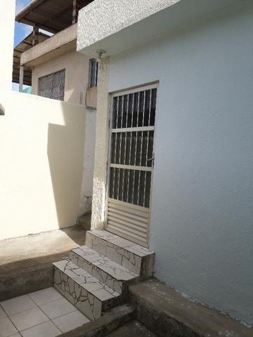 Excelente Casa em Moreno PE - Foto 3