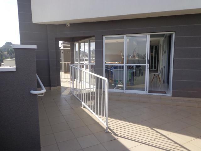 Apartamento à venda com 2 dormitórios em Tingui, Curitiba cod:9459-moro - Foto 14