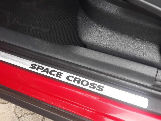 SpaceCross 1.6 2014/SpaceFox /Spin/Meriva/Spacevan/Palio Week/Megane/Parati/ - Foto 16