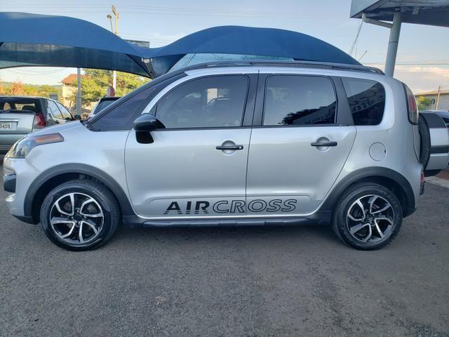 Aircross 1.6 - Foto 12
