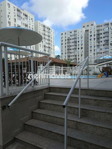 Apartamento 2 quartos, em Laranjeiras - Foto 5