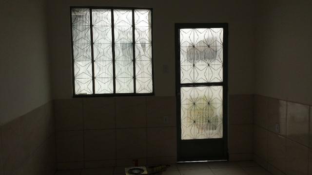Casa em bangu, 1 quarto - Foto 2