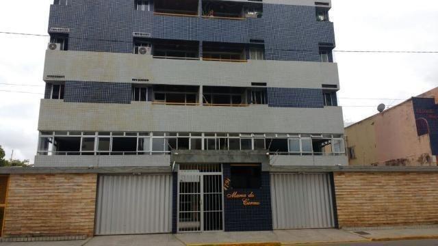 Aluga-se Excelente Apartamento em Olinda 1.500,00 com taxas inclusas