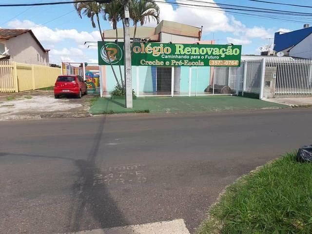 Vende se Casa na QNJ 46 , Ótima Localização! - Foto 4
